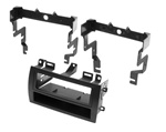 Cadillac Seville 1996-2004 Radio Dash Kit