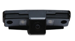 Subaru Tribeca OE Fit Back Up Camera