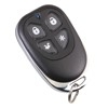 Scytek Remote For G20 and G40 Models