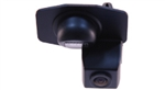 Toyota Corolla OE Fit Back Up Camera