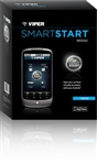 VIPER SMARTSTART SECURITY AND REMOTE START