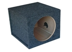 "15"" Single Subwoofer Enclosure"