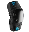 SixSixOne Youth DJ Elbow Guards