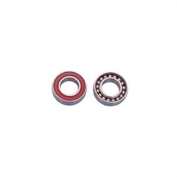 ABI Enduro Max 6901 Sealed Cartridge Bearing