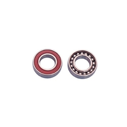 ABI 6804 Enduro MAX Sealed Cartridge Bearing