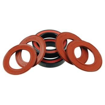 ABI Zero Ceramic Bearing Upgrade Kit