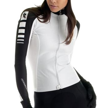 Assos intermediateEvo Lady