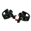 Avid XX Matchmaker Integrated Shifter Mounts - Set