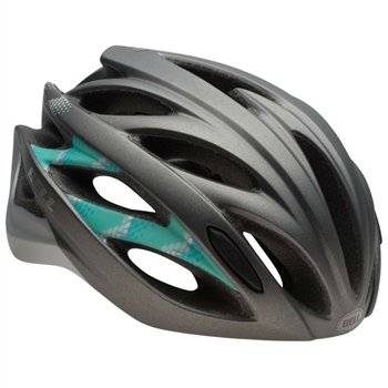 Bell Endeavor Joy Ride Helmet