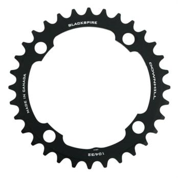 Blackspire Downhill Chainring