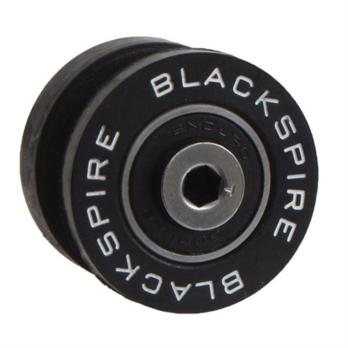 Blackspire Stinger Roller Kit