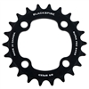 Blackspire Super Pro Inner Chainring