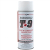 Boeshield T9 Chain Lube 12oz Spray