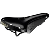 Brooks B17 Standard Saddle Black
