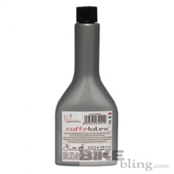 Caffelatex 250ml Tire Sealant