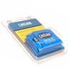 Camelbak Reservoir Cleaning Tablets