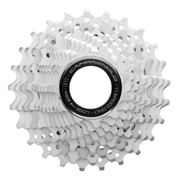 Campagnolo Chorus 11speed Cassette