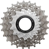 Campagnolo Super Record 11speed Cassette