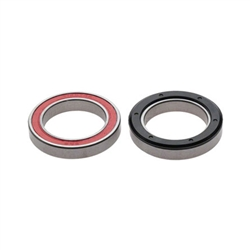 Campagnolo Bearing and Seal Kit for Ultra Torque BB