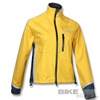 Canari Barrier II Jacket Women's