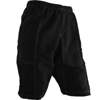 Canari Canyon II Gel Baggy Shorts