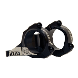 Chromag BZA 35 direct mount stem, (35.0) 50mm black