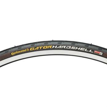 Continental Gator Hardshell Folding Tire
