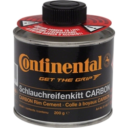 Continental Cement for Carbon Rim 7.0oz Canister