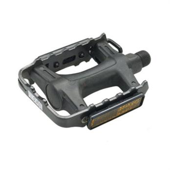"Dimension Sport Pedal 9/16"" Nylon"