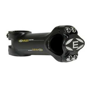 Easton EA50 Mtn/Road Stem 31.8mm