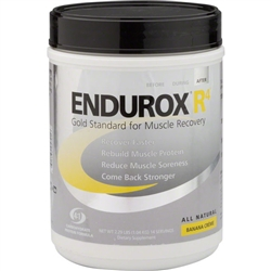 Endurox R4 14 Serving Canister