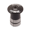 "FSA Compressor Pro 1-1/8"" for Carbon Steerer Forks"