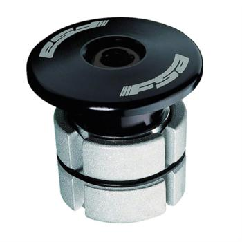 FSA Compressor Cap for Carbon Steerer Forks