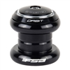 "FSA Orbit DL Headset 1 1/8"" Standard Cup"