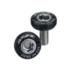 FSA Self Extracting Crank Bolts - JIS M8
