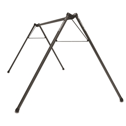 Feedback Sports A-Frame Storage Stand