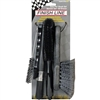 Finish Line Pro Brush Set