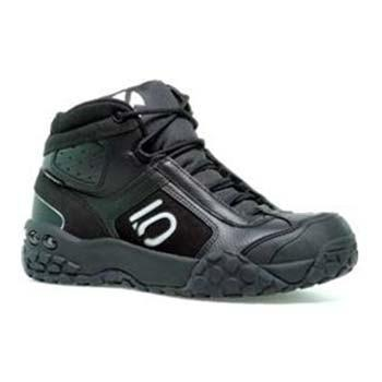 Five Ten Impact 2 Mid Shoes