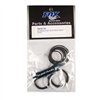 Fox Float Air Sleeve Rebuild Kit
