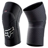 Fox Launch Enduro Knee Guards