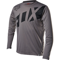 Fox Youth Ranger Long Sleeve Jersey