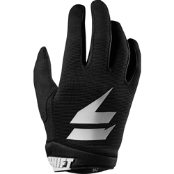 Fox Youth WHIT3 Air Gloves