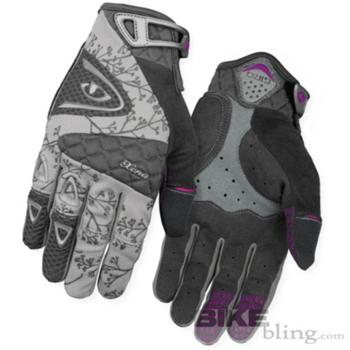 Giro Xena Gloves 2012
