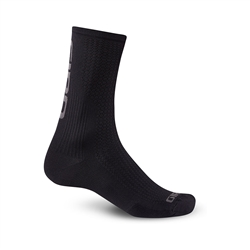 Giro HRC Team Sock