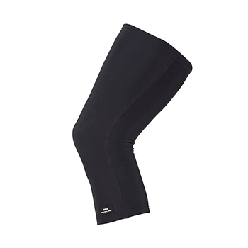 Giro Thermal Knee Warmers