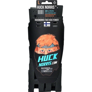 "Huck Norris Snakebite and Rim Dent Protective Insert Pair for 29"" / 27.5"" Rims"
