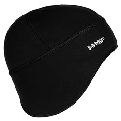 Halo Anti-Freeze Skullcap