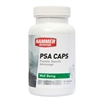 Hammer PSA Caps 60 Capsule Bottle