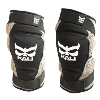 Kali Aazis Knee Guard