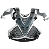 Kali Kavaca Chest Protector